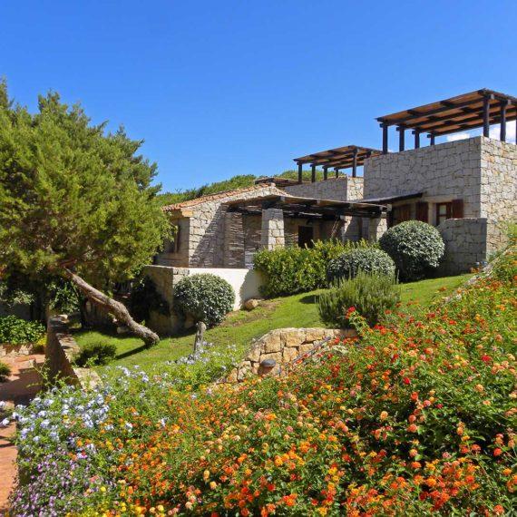 Appartamenti bilocali e trilocali, Hotel Porto Piccolo, Residence in Sardegna