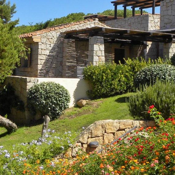 Foto gallery Residence, in Sardegna, Hotel Porto Piccolo