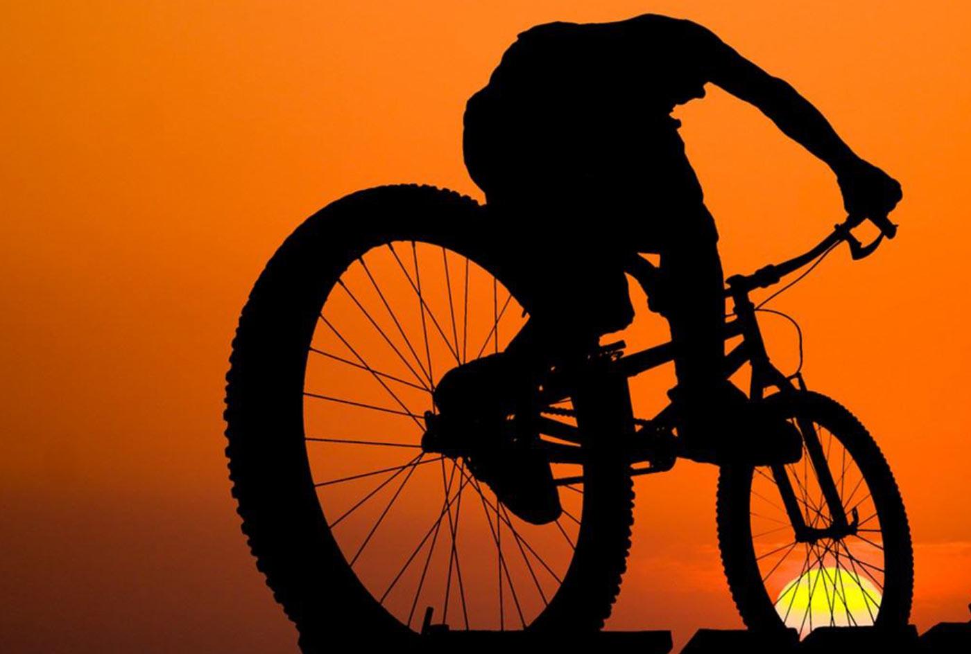 Mountain bike, Hotel Porto Piccolo, residence, appartamenti in Sardegna