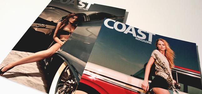 copertine coast