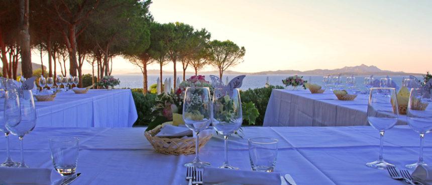 tavolo wedding lounge giorno_punta_baja